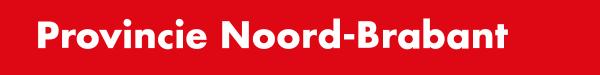 Brabant Magazine logo